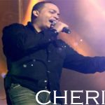 Muere merenguero lider de la The New York Band Cherito